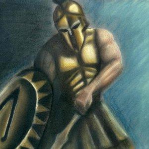 gladiador_24421.jpg