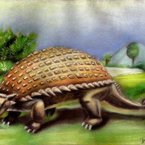 el_dinosaurio_de_pan_24460.jpg
