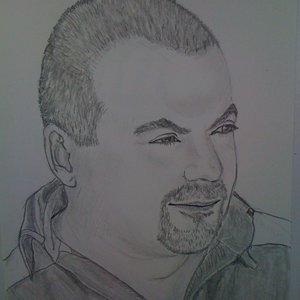 retrato_2_24464.jpg