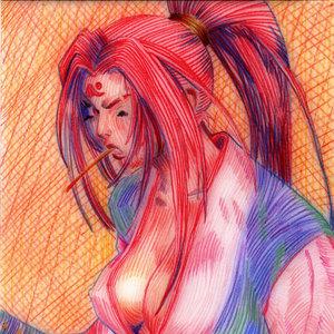 Estudio_Lapiz_Color_2_13669.jpg