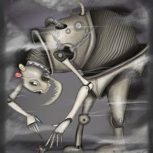 Robot_bebe_retroneociberalgo_13657.jpg