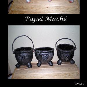 Calderos_Papel_Mache_14702.jpg