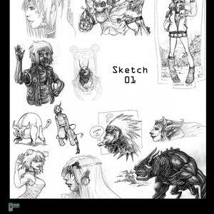 dibujos_lapiz_24487.jpg