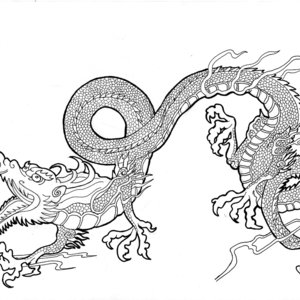 dragon_japones_24504.jpg