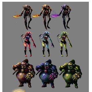 creature_concept_24560.jpg