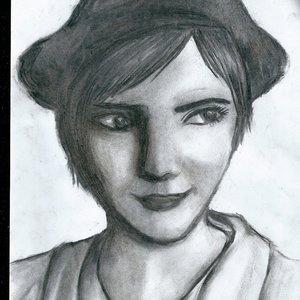 Emma Watson (Más o menos)