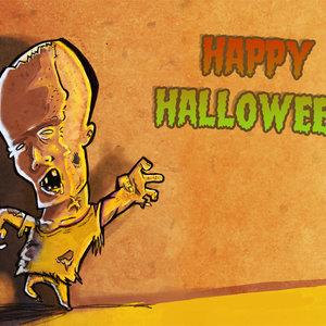 felicitacion_de_halloween_zombie_24611.jpg