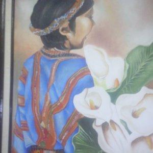 indigena_guatemala_24572.jpg