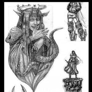 dibujos_lapiz_6_24705.jpg