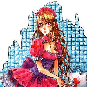 pinku_nurse_24693.jpg
