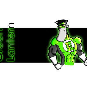 green_lantern_24737.jpg