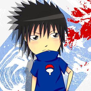 chibi_sasuke_24828.jpg