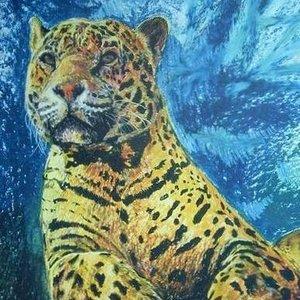 leopardo_14722.jpeg