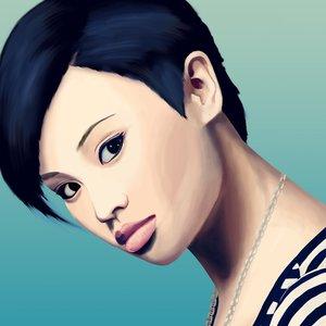 retrato_oriental_24866.jpg