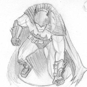 batman_24954.jpg