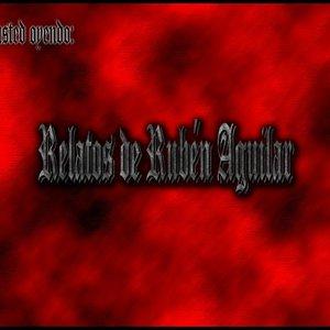 relatos_de_terror_24939.jpg