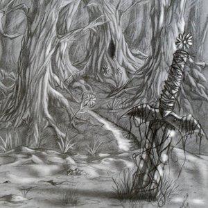 bosque_encantado_24986.JPG