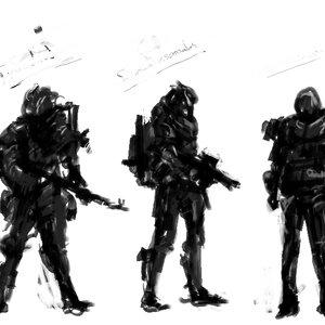 concept_soldados_24999.png