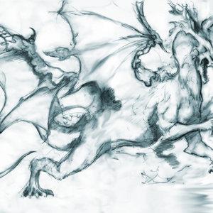 dragon_24997.jpg