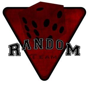 random_team_24975.png