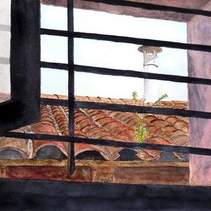 aquella_ventana_acuarela_25045.jpg
