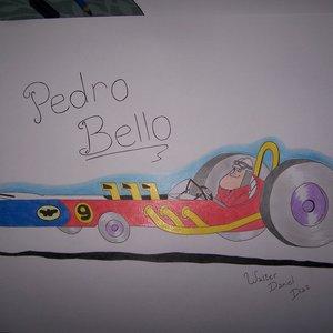 pedro_bello_25027.JPG