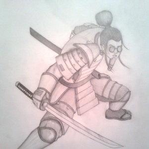 samurai_en_posicion_25060.jpg
