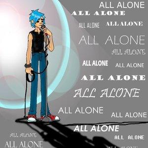 all_alone_25072.jpg