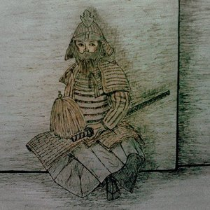samurai_25093.jpg