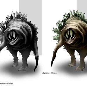 abominacion_forestal_25122.jpg