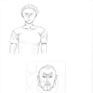boceto_de_personajes_25146.jpg