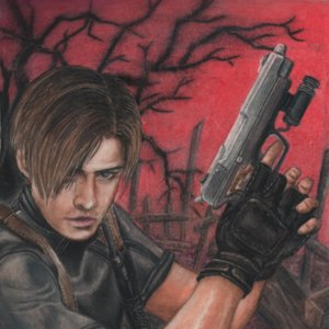 leon_s_kennedy_25132.png
