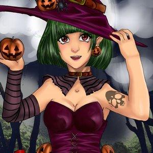 witch_25138.jpg