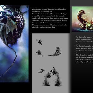 creatures_25193.jpg