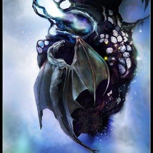 dragon-swallow