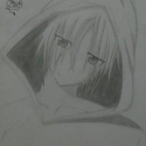 dibujo_en_clases_xd_25232.JPG