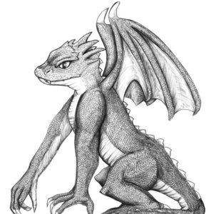 dragon_guardian_25234.jpg