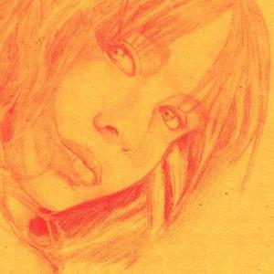 retrato_de_mi_amiga_lorena_25233.jpg