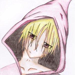 dibujando_en_clase_2a_parte_25266.jpg