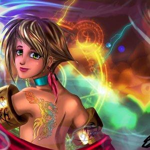 fantasy_girl_25271.jpg