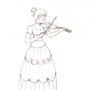 violinista_25277.jpg