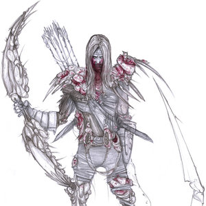 Cripper_Crow_videogame_character_design_ismael_alabado_14810.jpg