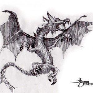 Dragon_14788.jpg