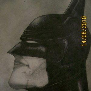 batman_14802.JPG