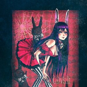 bunny_25319.jpg