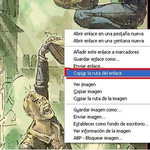 como_saber_si_una_obra_es_un_plagio_en_dibujando_25321.JPG