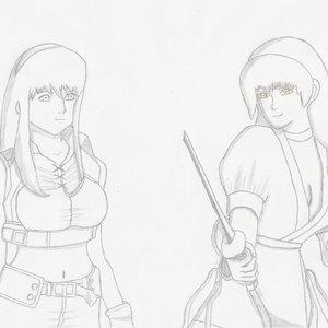 hitomi_vs_kasumi_25347.jpg
