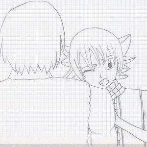 natsu_medio_noqueado_25348.jpg