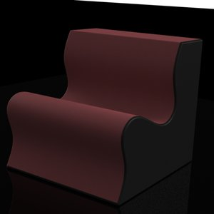 twin_seat_25405.png