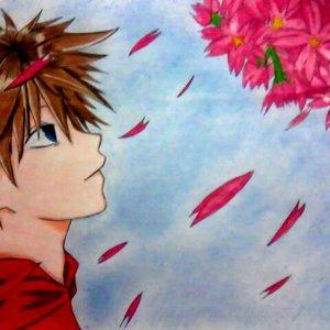 flores_o_o_25489.jpg